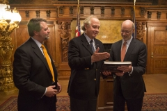 Meet and Greet with Gov Wolf (19)