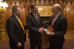 Meet and Greet with Gov Wolf (37)