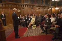 Meet and Greet with Gov Wolf (1)