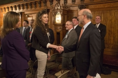 Meet and Greet with Gov Wolf (28)