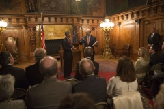 Meet and Greet with Gov Wolf (33)