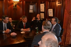 Meeting with Lt. Governor Stack (6)