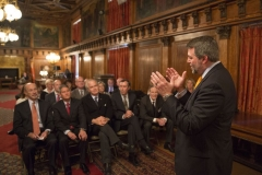 Meet and Greet with Gov Wolf (18)