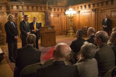 Meet and Greet with Gov Wolf (2)