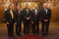 Meet and Greet with Gov Wolf (24)