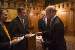 Meet and Greet with Gov Wolf (29)