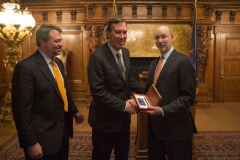 Meet and Greet with Gov Wolf (3)