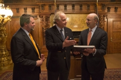 Meet and Greet with Gov Wolf (36)
