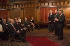 Meet and Greet with Gov Wolf (6)