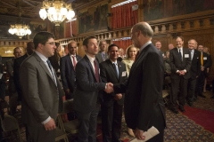 Meet and Greet with Gov Wolf (11)