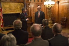 Meet and Greet with Gov Wolf (12)