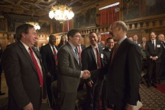 Meet and Greet with Gov Wolf (27)
