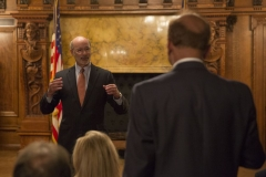 Meet and Greet with Gov Wolf (30)