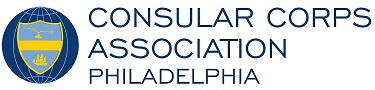 Consular Corps Association of Philadelphia