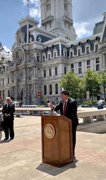 NEWS / EVENTS | Consular Corps Association of Philadelphia